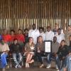 Thaba Tshwene Best Game Lodge/ Resort Self Catering
