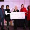 Thaba Tshwene Dr Kenneth Kaunda awards 4