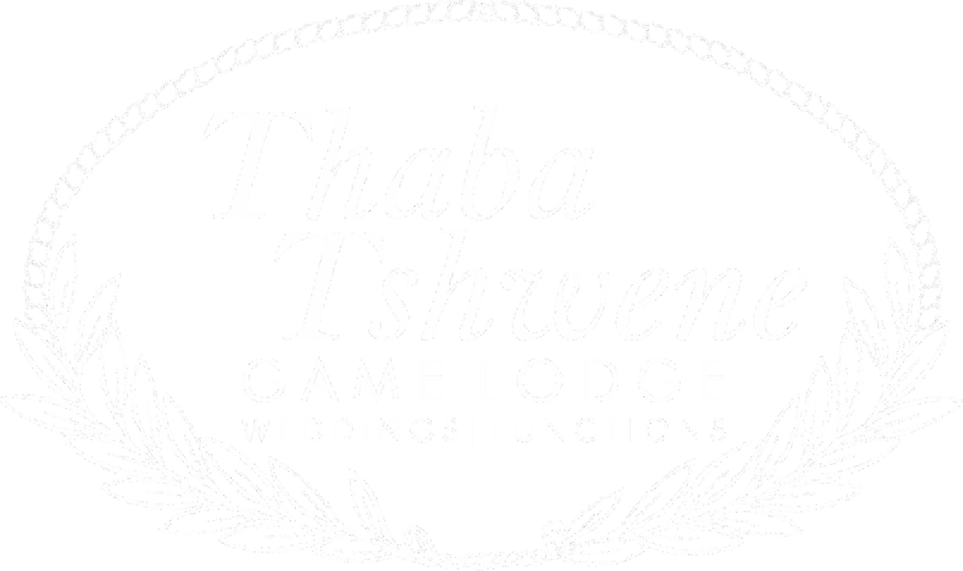 Thaba Tshwene
