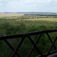 Thaba Tshwene Overview pics (1)