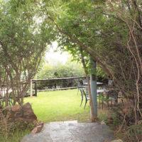 Thaba Tshwene Overview pics (100)