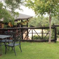 Thaba Tshwene Overview pics (101)