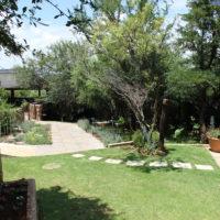 Thaba Tshwene Overview pics (102)