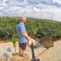 Thaba Tshwene Overview pics (15)