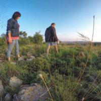 Thaba Tshwene Overview pics (16)