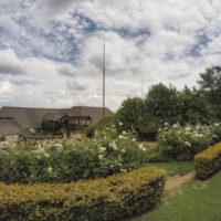 Thaba Tshwene Overview pics (17)