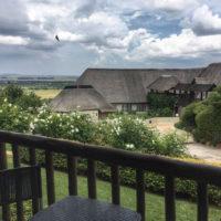 Thaba Tshwene Overview pics (19)