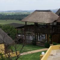 Thaba Tshwene Overview pics (2)