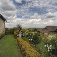 Thaba Tshwene Overview pics (23)