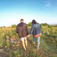 Thaba Tshwene Overview pics (28)