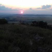 Thaba Tshwene Overview pics (29)