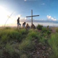 Thaba Tshwene Overview pics (38)
