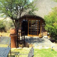 Thaba Tshwene Overview pics (52)