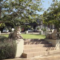 Thaba Tshwene Overview pics (54)