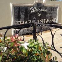 Thaba Tshwene Overview pics (55)