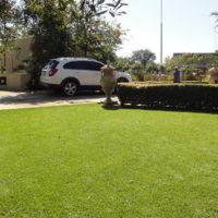 Thaba Tshwene Overview pics (57)