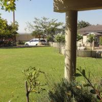 Thaba Tshwene Overview pics (61)