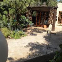 Thaba Tshwene Overview pics (68)