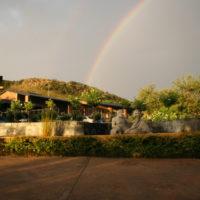 Thaba Tshwene Overview pics (70)