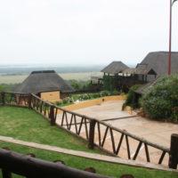 Thaba Tshwene Overview pics (73)