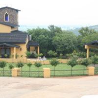 Thaba Tshwene Overview pics (74)