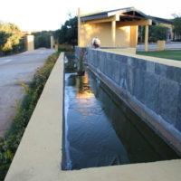 Thaba Tshwene Overview pics (81)