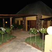 Thaba Tshwene Overview pics (84)