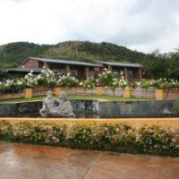 Thaba Tshwene Overview pics (85)