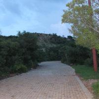 Thaba Tshwene Overview pics (88)