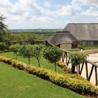 Thaba Tshwene Overview pics (91)