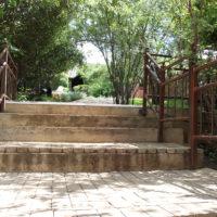 Thaba Tshwene Overview pics (97)
