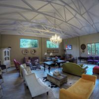 Thaba Tshwene Venues Business Lounge (1)