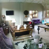 Thaba Tshwene Venues Business Lounge (3)