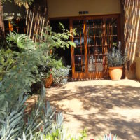 Thaba Tshwene Venues Restaurant (8)
