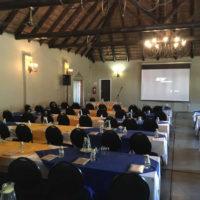 banquet hall (12)