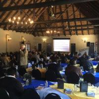 banquet hall (14)
