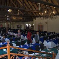 banquet hall (2)