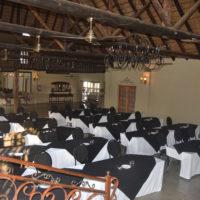 banquet hall (4)