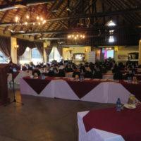 banquet hall (6)