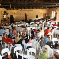 banquet hall (7)