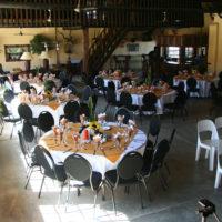 banquet hall (8)
