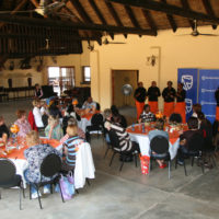 banquet hall (9)