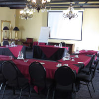 carpeted conference (1)