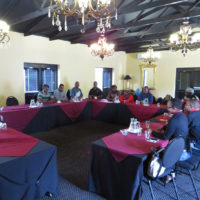 carpeted conference (3)