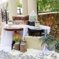 Thaaba Tshwene Weddings Chapel (2)