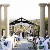 Thaba Tshwebe Weddings Amphitheatre (12)