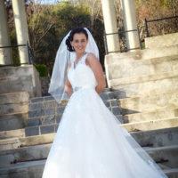 Thaba Tshwebe Weddings Amphitheatre (18)