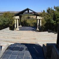 Thaba Tshwebe Weddings Amphitheatre (2)