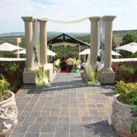 Thaba Tshwebe Weddings Amphitheatre (24)