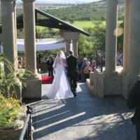 Thaba Tshwebe Weddings Amphitheatre (27)